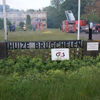 2012 - Oefenen - Huize Brugchelen 2