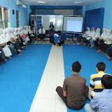 Kunjungan Majlis Taklim An-Nur - IMG_0967.JPG