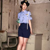 [DGC] 2008.05 - No.575 - Rina Akiyama (秋山莉奈) 062.jpg