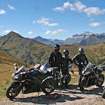 Hotel-Diana-Motorrad---am-Passo-Giao.jpg