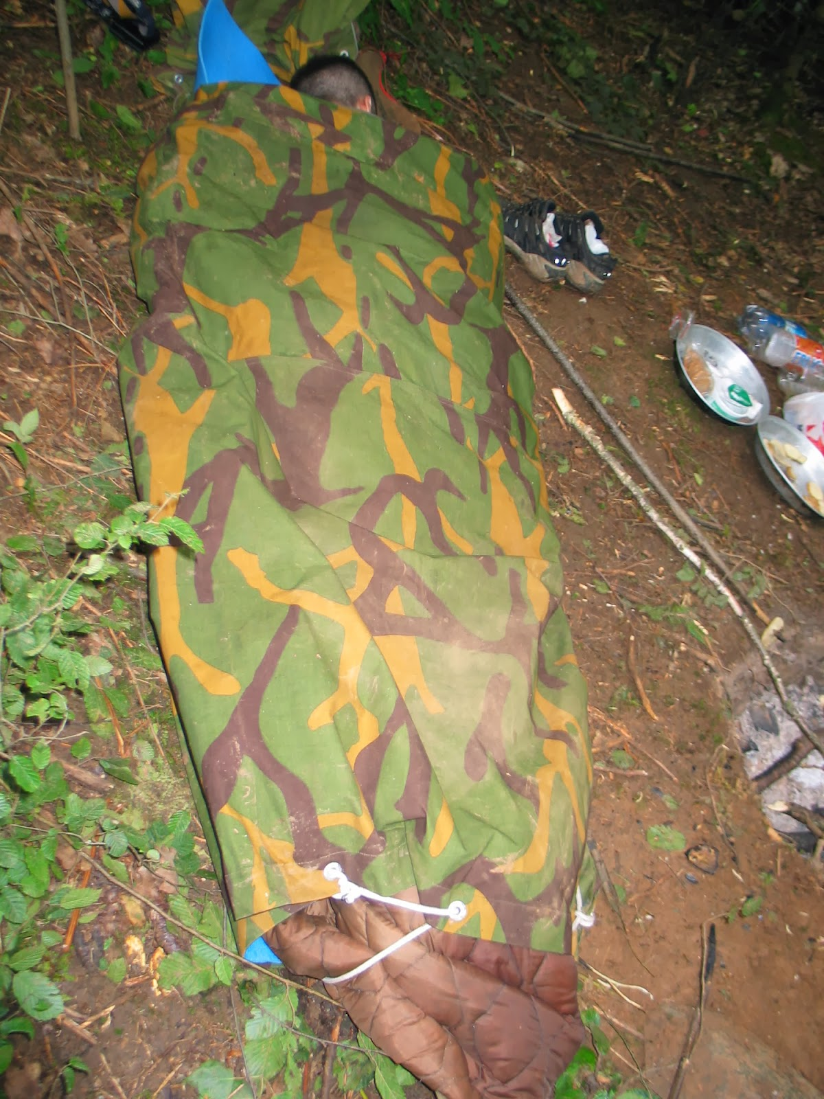 Taborjenje, Lahinja 2005 1. del - img_0760.jpg
