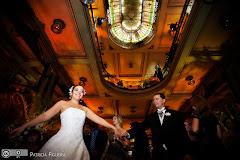 Foto 2565. Marcadores: 17/07/2010, Casamento Fabiana e Johnny, Rio de Janeiro