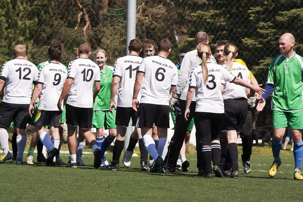 2013.05.25 Riigiametnike jalgpalli meistrivõistluste finaal - AS20130525FSRAJ_046S.jpg
