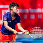 Luksika Kumkhum - Prudential Hong Kong Tennis Open 2014 - DSC_4219.jpg