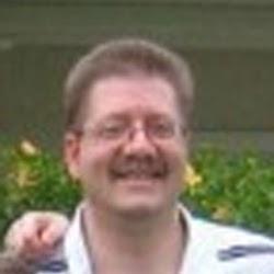 Steve Davenport