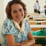 TEMPUS GreenCo Summer Meeting & Training (Ukraine, Sevastopol, July, 8-12, 2013) - DSC07138.JPG