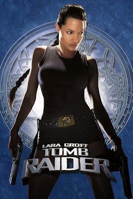 Lara Croft: Tomb Raider (2001) BluRay 720p HD Watch Online, Download Full Movie For Free