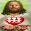 Luismir Carreño's profile photo