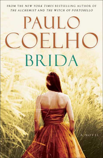"Brida"" width="
