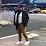 Alondra Jose's profile photo