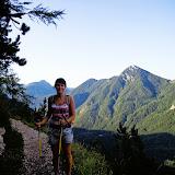 Kamnik–Savinja Alps - Vika-02958.jpg