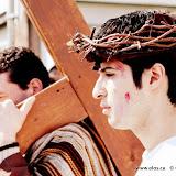 Via Crucis 2012 Trailer - IMG_0234.JPG