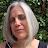 Anne Kyle avatar image