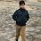 pallav singh's profile photo