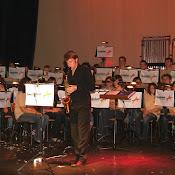 Musica Festiva 2007
