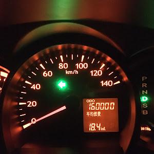ソニカ RSのカスタム事例画像  AE3104さんの2020年03月28日23:13の投稿