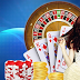 Trusted Online Gambling Agents