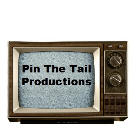 Pin The Tail Productions