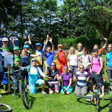 Bike - Women`s Camp 2015     (bikehotels.it trailbiker)