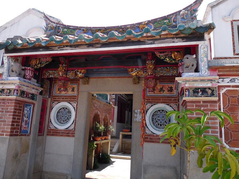 TAIWAN Archipel de Kinmen ,second voyage - P1280367.JPG
