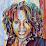 Merceda Gooding's profile photo
