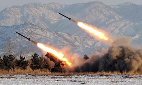noko missiles