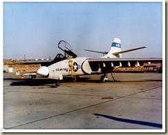 A-9A-01