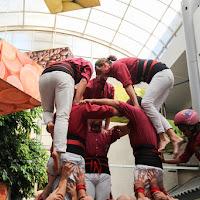 Inauguració Vermuteria de la Fonda Nastasi 08-11-2015 - 2015_11_08-Inauguracio%CC%81 Vermuteria Nastasi Lleida-57.jpg
