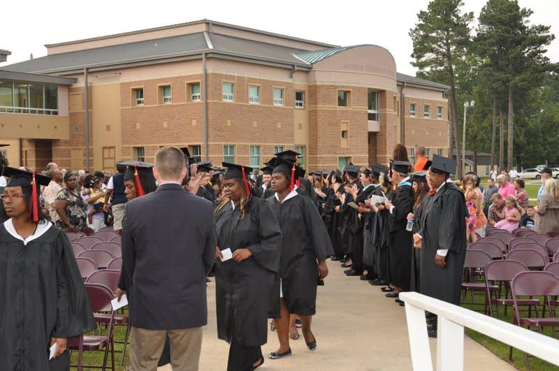 Graduation 2011 - DSC_0100.JPG