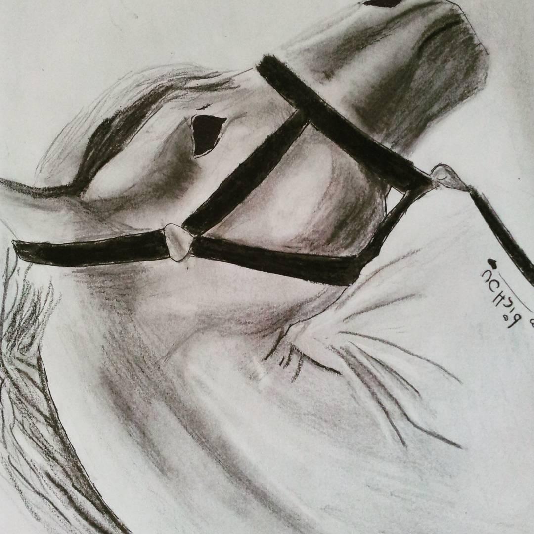 a-lapiz-blanco-y-negro-chidas3