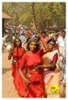 DSC_0076_www.keralapix.com_Kodungallur