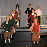 2003 The Sorcerer - DSCN1315.jpg