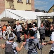 Festival Riquewihr juin 2016 (36).jpg