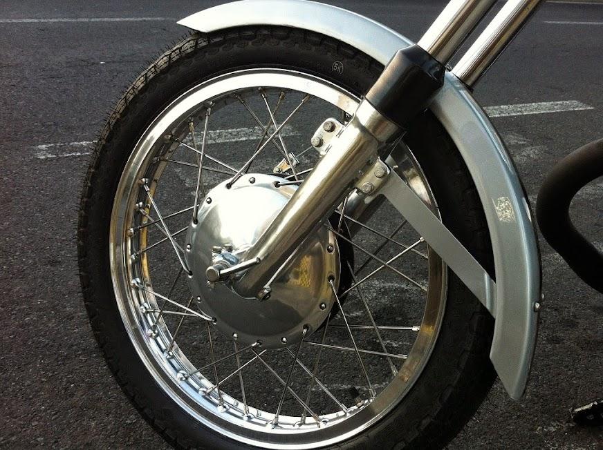 Bultaco Metralla MKII - Repaso - Página 2 IMG_1264
