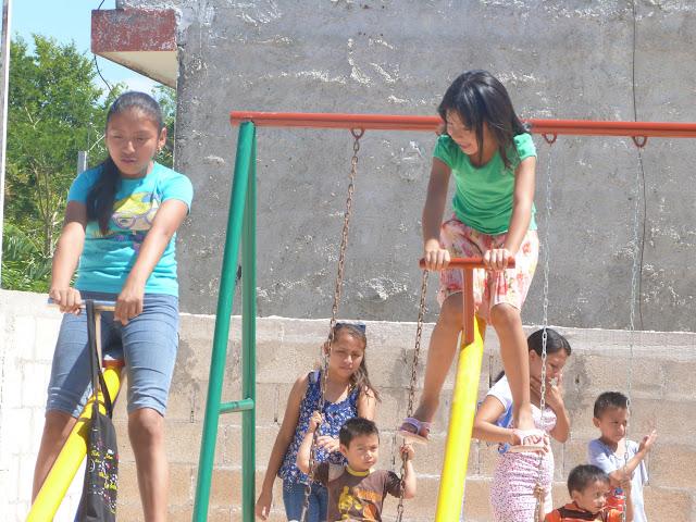 Parque El Mesias - P1020536.jpg