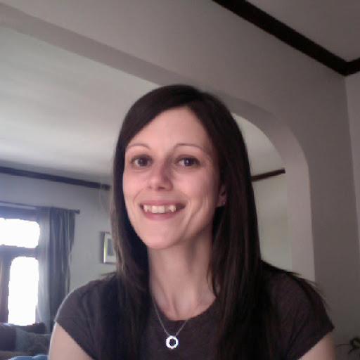 Liz Lazar Address Phone Number Public Records Radaris