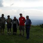 2010  16-18 iulie, Muntele Gaina 332.jpg