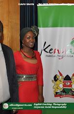 Kenya50th14Dec13 048.JPG