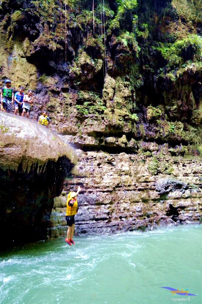 green canyon madasari 10-12 april 2015 nikon  100