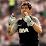 Rodri Benitez's profile photo