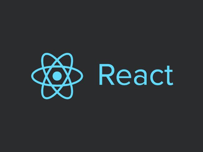 react-flux-javascript.png