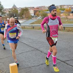 Media Maratón de Miguelturra 2018 (34)