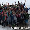 Schuljahr 2015-2016 » Skilager Davos 2016