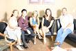Carlos Xuma Dating Expert And Writer 3