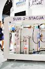 Stacja Uzdatniania Wody typu SUW-2.JPG