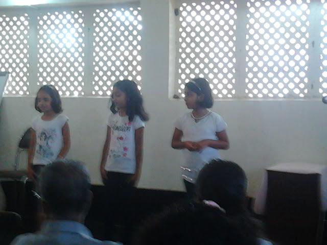 Sunday School Annual Day on April 1, 2012 - Photo0216.jpg