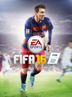 Game Sepak Bola Java Terbaik