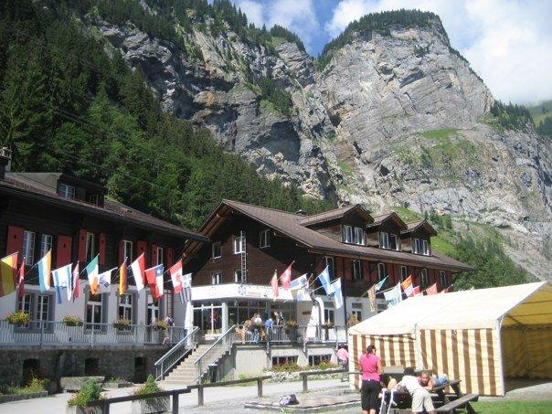 Campaments a Suïssa (Kandersteg) 2009 - 6610_1194898268160_1099548938_30614233_57942_n.jpg