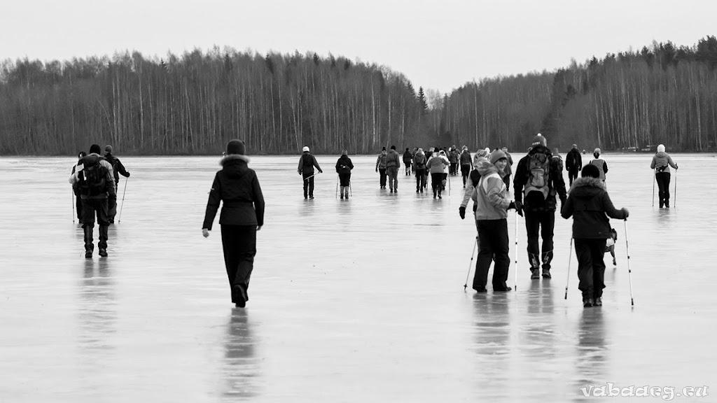 2014.02.24 Elamusretke paraad Koitjärve rabas - AS20140224KOITJARVE_064S.JPG