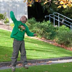 2010 06 13 Flinders University - IMG_1299.jpg